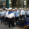 Loker lowongan kerja terbaru 2019 SMA/SMK  PT Sebastian Jaya Metal (SJM) Cikarang