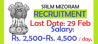 Jobs in Aizawl