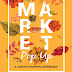 UP Town Center Weekend Market | Bazaar Whisperer Feature