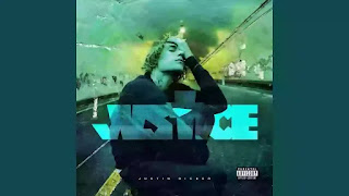 Checkout Justin Bieber new song Ghost lyrics from Justin's New Album Justice