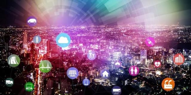 Dominasi 10 Merk Teknologi Termahal Dunia