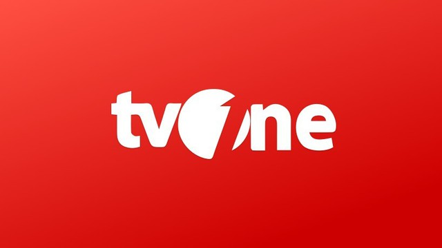101 Sports TV - TV One Streaming