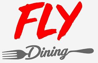 FlyDining