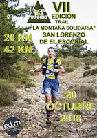 https://calendariocarrerascavillanueva.blogspot.com/2018/06/la-montana-solidaria-trail-de-san.html