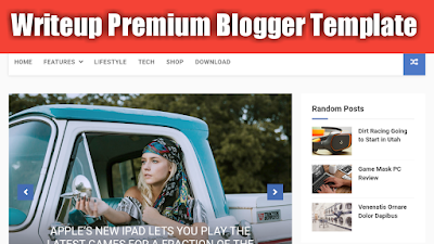 writeup blogger template, writeup Premium blogger template, writeup Premium Version blogger template Free Download, download,free customizable blogger templates,free premium blogger template seo friendly,simple blogger templates free,free html blog templates,free blogger templates 2019, free blogger templates 2019, responsive blogger templates, free html blog templates, professional blogger templates free,simple blogger templates free,free blogger templates for writers,free customizable blogger templates,html css blog templates free download,simple blog template html,responsive html blog templates free download,blog html code template,bootstrap blog template free download,free blogger templates 2019,free blogger templates 2019,premium responsive blogger templates,
