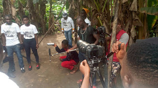 Nollywood movies1