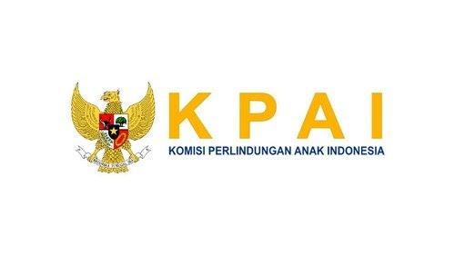 Lowongan Komisi Perlindungan Anak Indonesia Rekrutmen Dan Lowongan Kerja Bulan Januari 2021