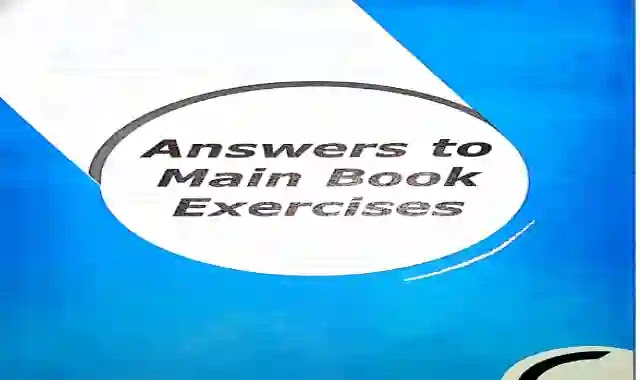 اجابات كتاب جيم Gem كاملة للصف الثانى الثانوى الترم الثانى 2021
