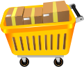 Fitur Keranjang Belanja Bikin Website