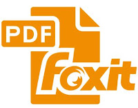 Foxit Reader Latest Version
