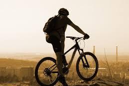 Beli sepeda online, Wujudkan Sepeda Impian Anda Sekarang