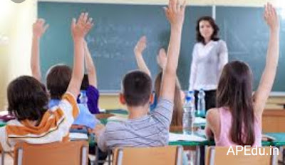 How many Eligible teachers are there in private schools
