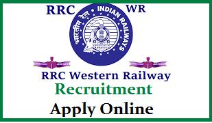 RRC Recruitment for 3591 Apprentice Posts Apply Online