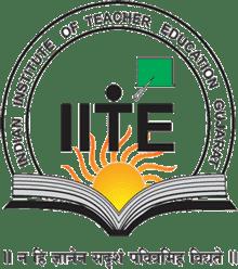 IITE Ahmedabad Job 2021