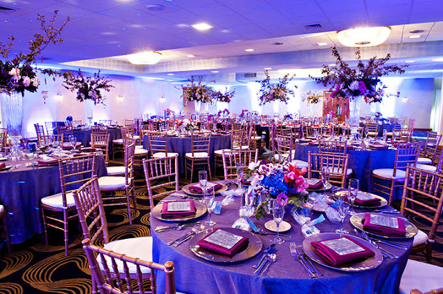 Wedding Venues Rochester Ny