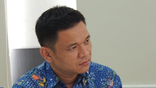 Timses Bantah Jokowi-Ma'ruf Takut Paparkan Visi-Misi