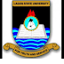 LASU Sandwich Degree Admission Form (Batch B) - 2018/2019