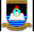LASU Freshers Matriculation Gown Collection & Payment Procedures - 2018