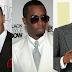 Diddy Tops 20 list of highest earning Hip hop stars in the world 2016