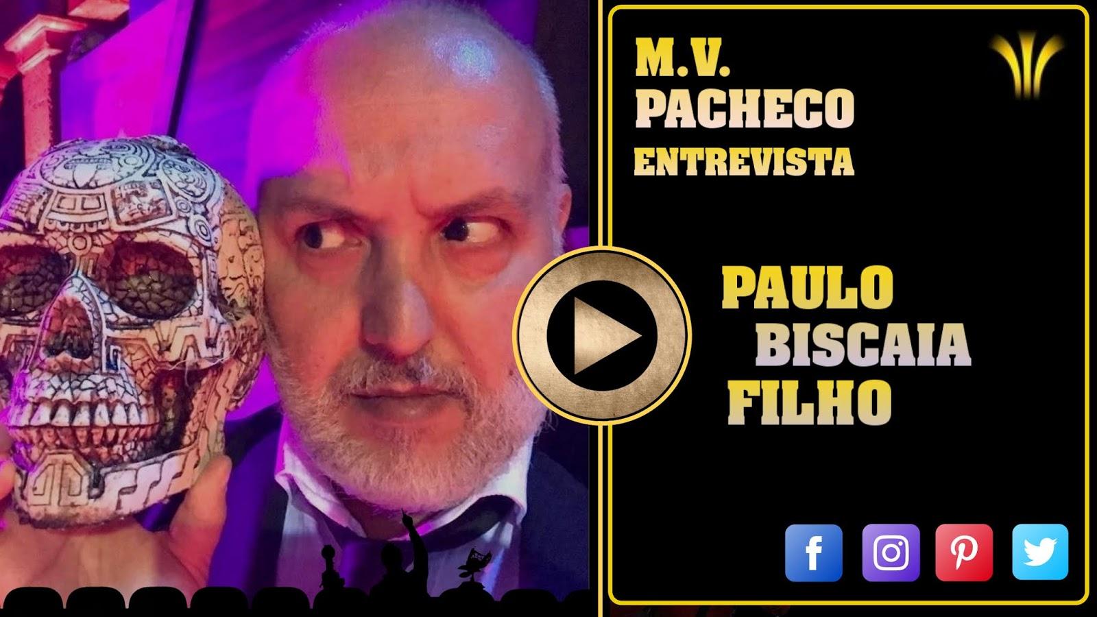 paulo-biscaia-filho-entrevista