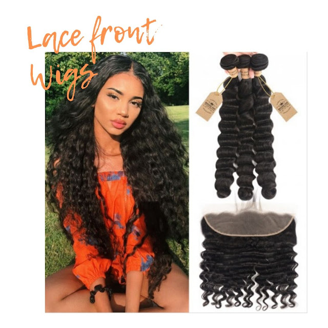 https://www.wigginshair.com/loose-deep-wave-virgin-hair-3-bundles-with-lace-frontal-closure-13x4-wholesale-wiggins-hair-human-hair-weave.html