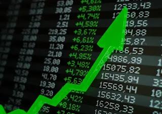 افضل التوصيات والنصائح للربح من تداول الأسهم للمبتدئين