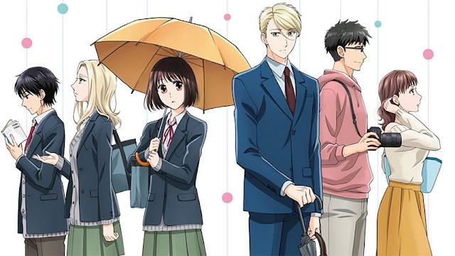 9SSmaDO - Koi to Yobu ni wa Kimochi Warui 6/12 (112mb) - Anime Ligero [Descargas]