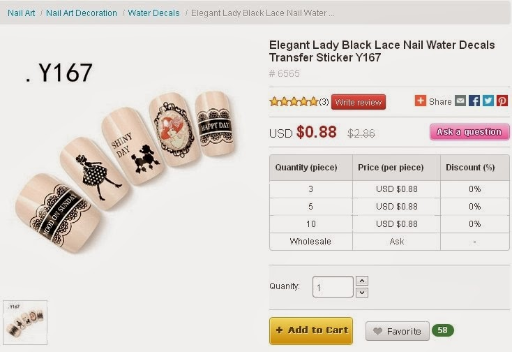 http://www.bornprettystore.com/elegant-lady-black-lace-nail-water-decals-transfer-sticker-y167-p-6565.html