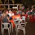 Praça dos Cariris volta a receber a tradicional Feirinha de Arte e Cultura