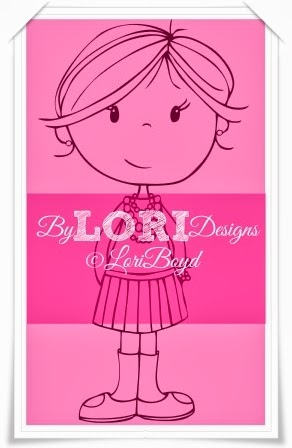 http://loriboyd.blogspot.com/p/whats-new.html