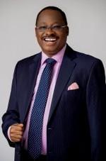 Sen Abiola Ajimobi Now APC New Acting National Chairman