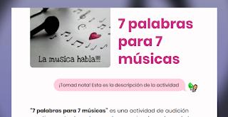 https://caramellaapp.com/mariajesusmusica/bmB3bdI7q/7-palabras-7-musicas