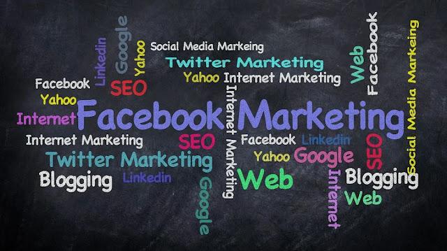 Apa yang dimaksud media sosial untuk bisnis?