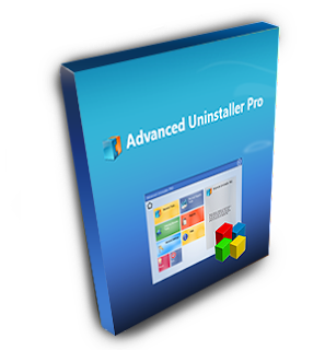 تحميل Advanced Uninstaller PRO.12.17 Full باحدث اصدار 2017