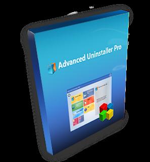 تحميل Advanced Uninstaller PRO 12.18 العملاق في الازاله والتنظيف 2017