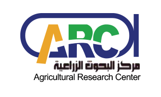 Agriculture Research Center