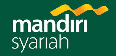 Lowongan Kerja Bank Mandiri Syariah (Minimal SMA/Sederajat) 2016
