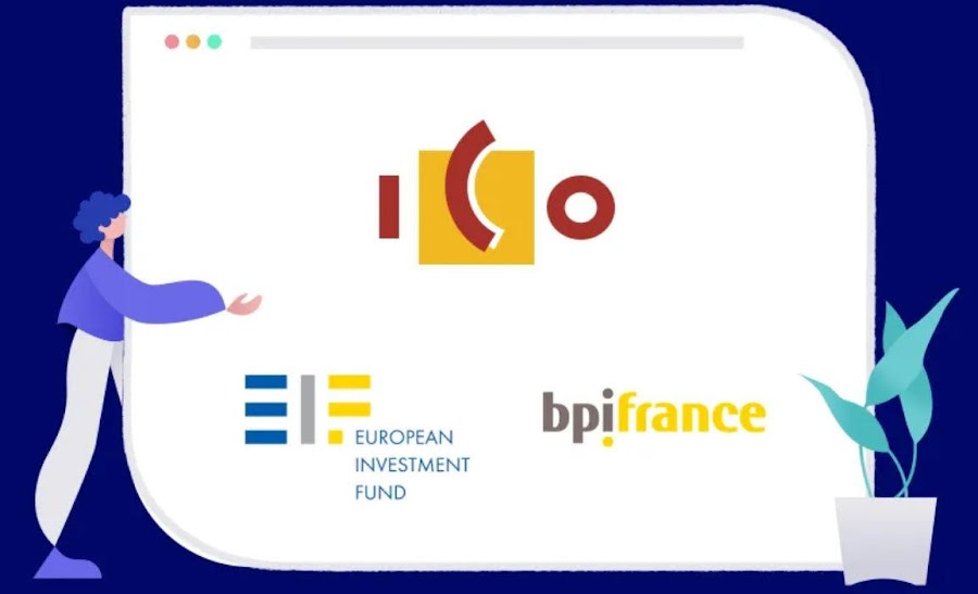 El ICO Escoge a October para Estimular la Financiación Alternativa de Pymes