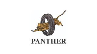 Panther Tyres Ltd logo
