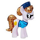 My Little Pony Wave 24 Deputy Copper Blind Bag Pony