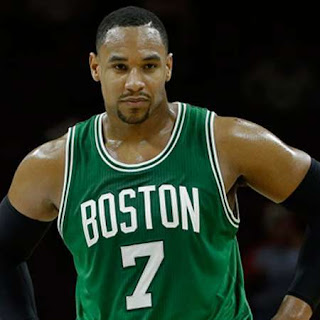 Jared Sullinger Age, Wiki, Biography, Wife, Children, Salary, Net Worth, Parents