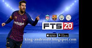 https://king-android0.blogspot.com/2020/04/fts-20-apkobbdata.html