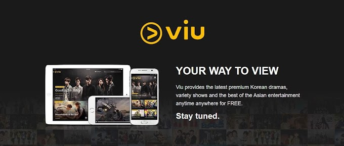 6 Aplikasi Streaming Film Bioskop di Android Terbaik