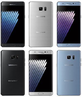 Galaxy-Note-7-voi-3-mau-hap-dan
