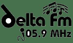 FM Delta 105.9