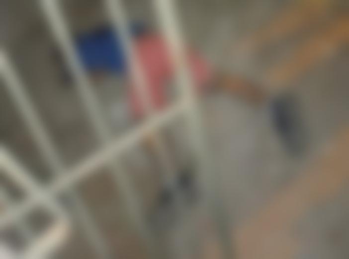 Homem é assassinado em bairro de Juazeiro (BA) - Portal Spy Notícias Juazeiro Petrolina