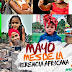 Mayo, mes de la herencia africana