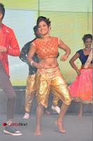 Virus Telugu Movie Audio Launch Stills .COM 0026.jpg