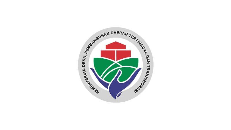 Lowongan CPNS Kementerian Desa PDT & Transmigrasi