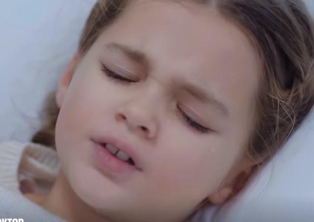 , Mucize Doktor Son Bölüm Çocuk Oyuncu Filiz Kimdir?